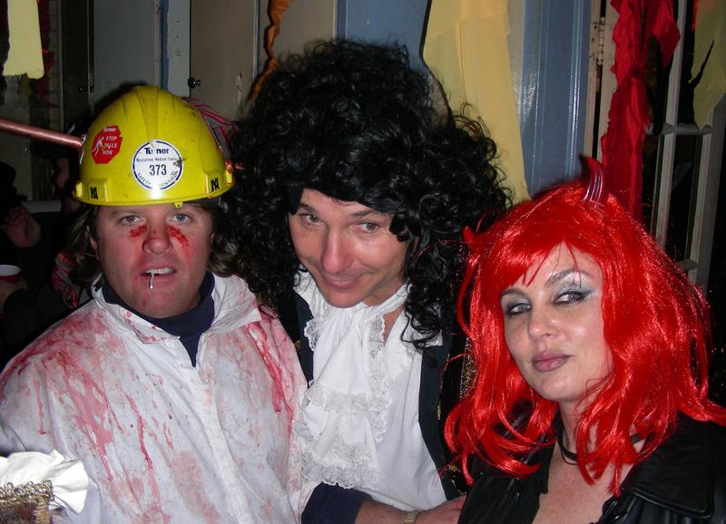 Halloween_hol2006_04