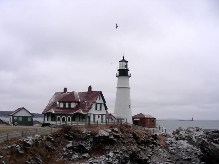 Maine012007001