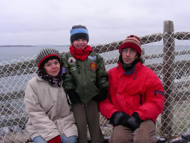 Maine012007002